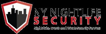 NY NIGHTLIFE SECURITY