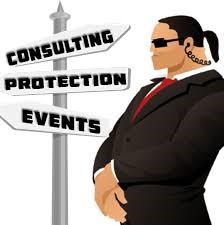 Need event security